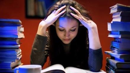 Ventajas y desventajas de estudiar de madrugada