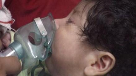 Cusco: 37 personas fallecidas por neumonías