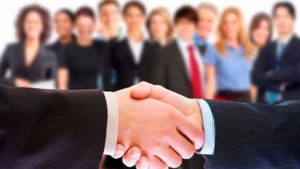 BCR: Optimismo de empresarios llega a su máximo nivel del año