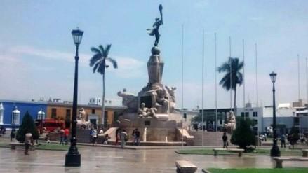 INEI: La Libertad es la segunda región más poblada del país