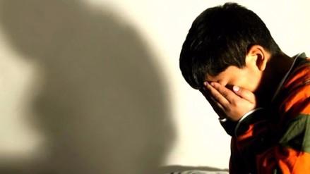 Mil millones de niños sufrieron abusos físicos y sexuales en 2015