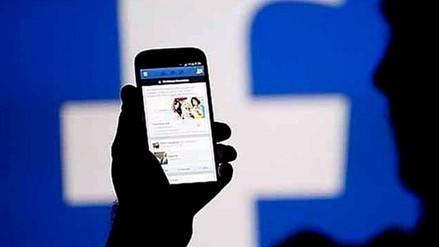 Google y Facebook reciben más datos que la Inteligencia de EE.UU.