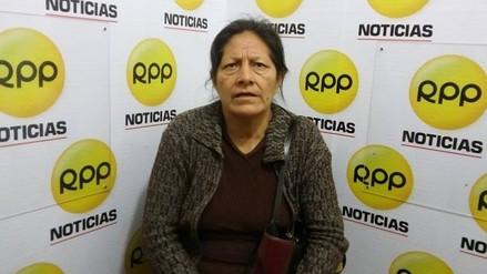 Pataz: familiares buscan a jóvenes desaparecidos por ronderos