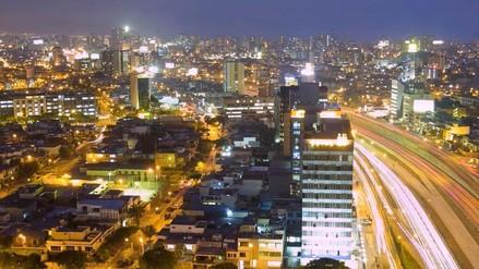 FocusEconomics mantiene previsión de PBI peruano para 2016 en 3.6%
