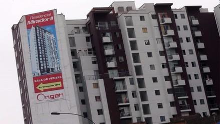 Asbanc: Venta de viviendas en Lima caerían nuevamente este año