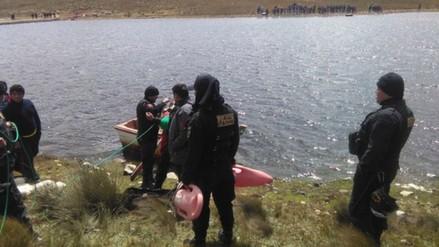 Pataz: hallan cadáveres de jóvenes desaparecidos por ronderos