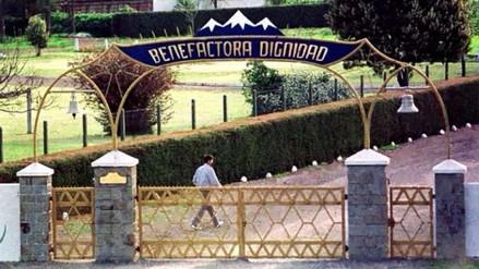 Colonia Dignidad: el asentamiento alemán que aterrorizó Chile