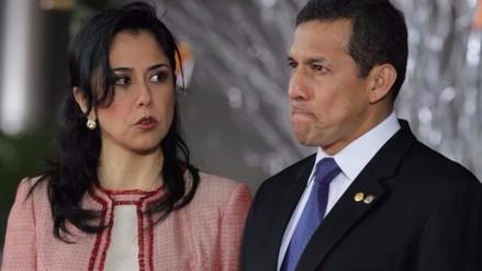 10 polémicas revelaciones de Chehade en su libro sobre Heredia y Humala