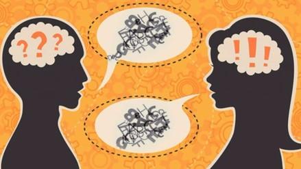 Las ventajas de llevar bien los cursos de lenguaje y comunicaciones