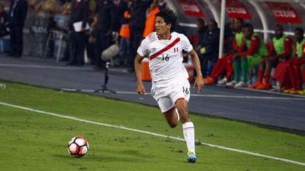 Óscar Vílchez: Talleres ofrece 2 jugadores pagados a Alianza Lima