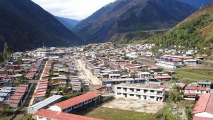 Alcalde anuncia que provincia cusqueña de La Convención busca ser región