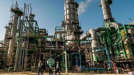 Piden declarar de interés regional problemática en hidrocarburos