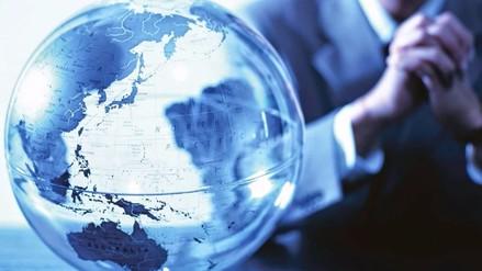 ¿Qué países dominarán la economía global en 2030?