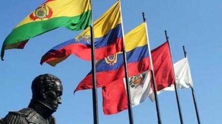 Así de Claro: ¿Qué es la Comunidad Andina y en qué beneficia al Perú?
