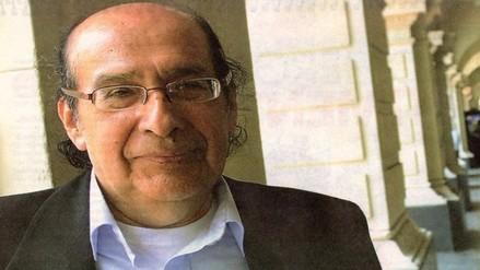 Miguel Gutiérrez Correa: Así lo despiden sus amigos escritores
