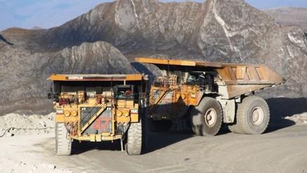 ¿A cuánto llegó la inversión minera durante el Gobierno de Humala?