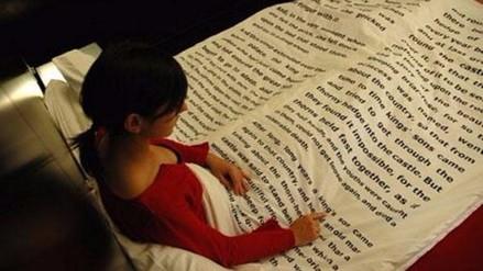 ¿Cuál es la importancia de aprender a leer correctamente?
