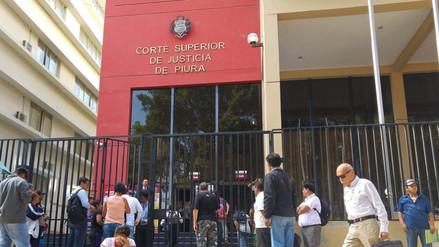 """Piura: continuarán en prisión preventiva """"Los Cototos"""""""