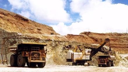 BCR: PBI peruano habría crecido 4% en el primer semestre