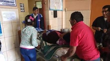 Confirman 46 nuevos casos de influenza AH1N1 en Arequipa