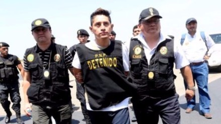 Video: acusan de 3 policías de exigir coima de 50 mil dólares a  Oropeza