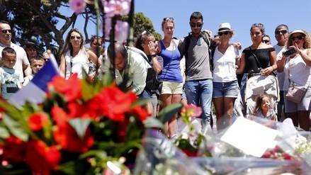 ¿Por qué se eligió Niza y el 14 de julio para un nuevo ataque terrorista?