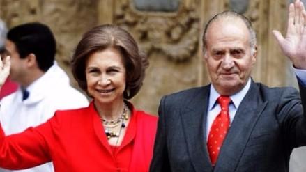 Así de Claro: ¿Cómo será la visita del rey Juan Carlos I de España al Perú?