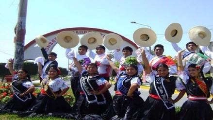 Desplazarán 120 policías para la Feria Turística del FEXTICUM