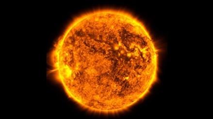 Video: ¿cómo hace la NASA para que el sol 'gire'?