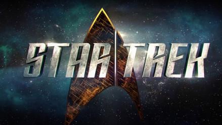 Star Trek: Paramount rodará la cuarta parte de la película