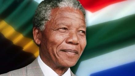 Así de Claro: ¿Quién fue Nelson Mandela y qué legado le dejó al mundo?