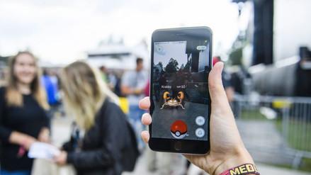 Retrasan salida de Pokémon Go en Francia por el atentado de Niza
