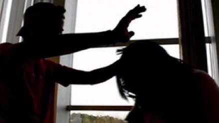 Reportan 320 nuevos casos de violencia contra la mujer en Lambayeque