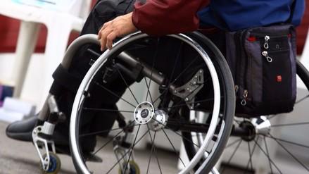 MTPE cumplió con cuota de empleo de 5% para personas con discapacidad