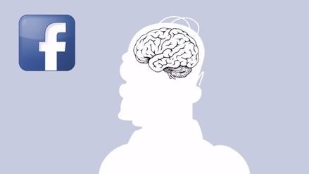 Estudio predice qué tan inteligente es alguien según su foto de Facebook