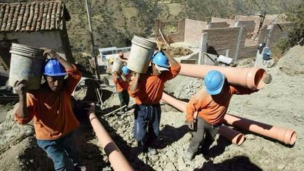 ONP pagará el 25 de julio bono complementario a pensionistas mineros