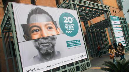 Festival de cine de Lima exhibirá más de 400 películas