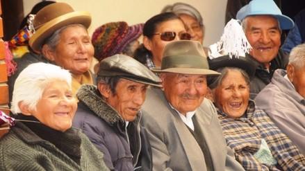Ley de las Personas Adultas Mayores: ¿La firmará el presidente Humala?