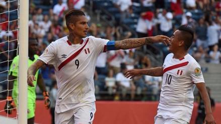 Selección Peruana: conoce el plan de La Bicolor para jugar en Bolivia