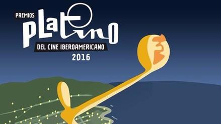 Premios Platino: Uruguay planea ser sede de eventos internacionales de gran escala