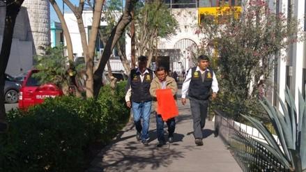 Fiscalía de Lavado de Activos también investigará caso El Gavilán