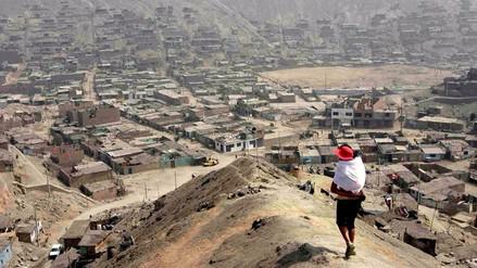 PNUD: 30 millones de latinoamericanos pueden recaer en la pobreza
