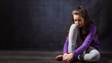 Violencia familiar: ¿Cómo educar a nuestros hijos pacíficamente?