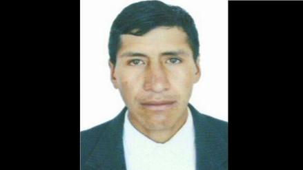 Dictan cadena perpetua a uno de los asesinos del alcalde de Mara