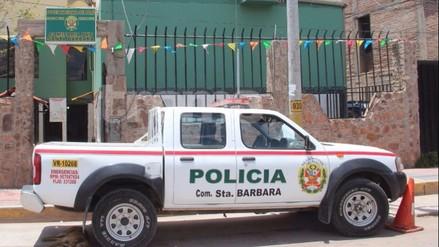 Juliaca: comisaría se negó a recibir denuncia de menor víctima de violación