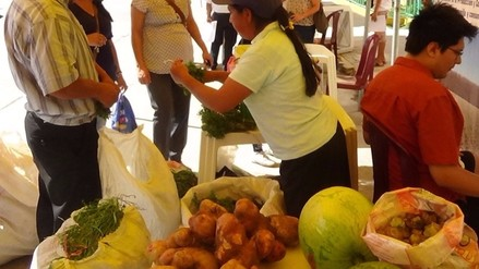 VIII feria agropecuaria internacional impulsará turismo y la agroganadería
