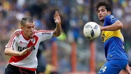 AFA: así se disputará la nueva edición del fútbol argentino