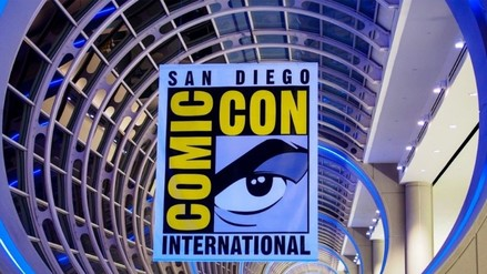 Comic Con 2016: los tráilers que dejó la convención [VIDEOS]