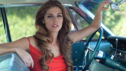 El Gran Show: Stephanie Cayo denuncia posible fraude