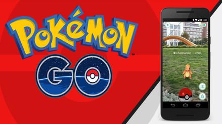 Pokémon Go: ¿Llegará al Perú? Videojuego se estrena en Hong Kong